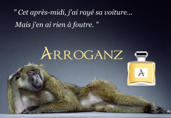 Arroganz_03